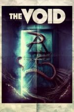 Nonton Film The Void (2017) Subtitle Indonesia Streaming Movie Download