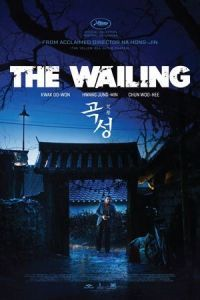Nonton Film The Wailing (2016) Subtitle Indonesia Streaming Movie Download