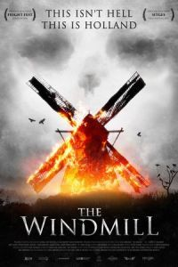 Nonton Film The Windmill (2016) Subtitle Indonesia Streaming Movie Download