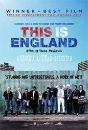 Nonton Film This Is England (2007) Subtitle Indonesia Streaming Movie Download