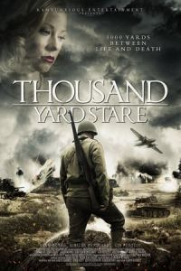 Nonton Film Thousand Yard Stare (2018) Subtitle Indonesia Streaming Movie Download