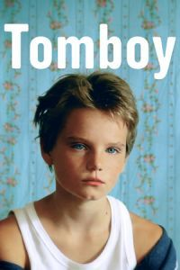 Nonton Film Tomboy (2011) Subtitle Indonesia Streaming Movie Download