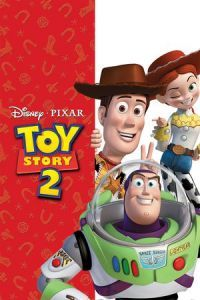 Nonton Film Toy Story 2 (1999) Subtitle Indonesia Streaming Movie Download