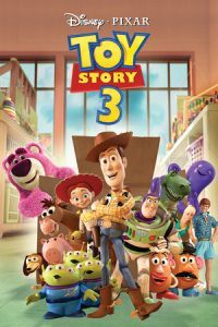 Nonton Film Toy Story 3 (2010) Subtitle Indonesia Streaming Movie Download