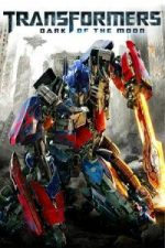 Nonton Film Transformers: Dark of the Moon (2011) Subtitle Indonesia Streaming Movie Download