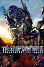 Nonton Film Transformers: Revenge of the Fallen (2009) Subtitle Indonesia Streaming Movie Download