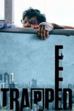 Nonton Film Trapped (2017) Subtitle Indonesia Streaming Movie Download