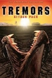 Nonton Film Tremors 4: The Legend Begins (2004) Subtitle Indonesia Streaming Movie Download