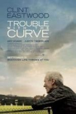 Nonton Film Trouble with the Curve (2012) Subtitle Indonesia Streaming Movie Download