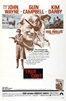 Nonton Film True Grit (1969) Subtitle Indonesia Streaming Movie Download