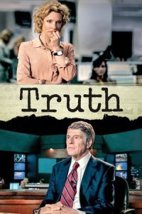 Nonton Film Truth (2015) Subtitle Indonesia Streaming Movie Download