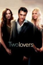 Nonton Film Two Lovers (2008) Subtitle Indonesia Streaming Movie Download
