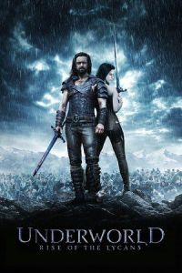 Nonton Film Underworld: Rise of the Lycans (2009) Subtitle Indonesia Streaming Movie Download