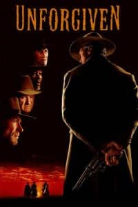 Nonton Film Unforgiven (1992) Subtitle Indonesia Streaming Movie Download