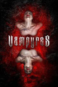 Nonton Film Vampyres (2016) Subtitle Indonesia Streaming Movie Download
