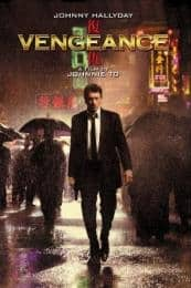 Nonton Film Vengeance (2009) Subtitle Indonesia Streaming Movie Download