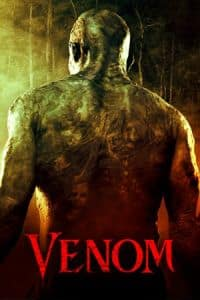 Nonton Film Venom (2005) Subtitle Indonesia Streaming Movie Download