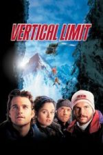 Nonton Film Vertical Limit (2000) Subtitle Indonesia Streaming Movie Download