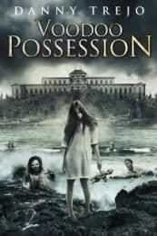 Nonton Film Voodoo Possession (2014) Subtitle Indonesia Streaming Movie Download