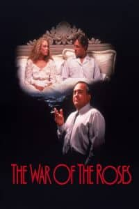 Nonton Film The War of the Roses (1989) Subtitle Indonesia Streaming Movie Download