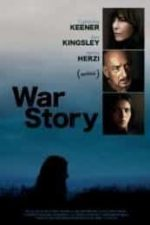 Nonton Film War Story (2014) Subtitle Indonesia Streaming Movie Download