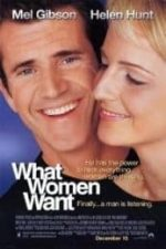 Nonton Film What Women Want (2000) Subtitle Indonesia Streaming Movie Download
