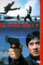 Nonton Film Who Am I? (1998) Subtitle Indonesia Streaming Movie Download