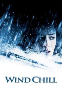 Nonton Film Wind Chill (2007) Subtitle Indonesia Streaming Movie Download