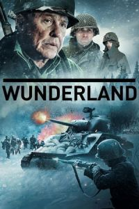 Nonton Film Wunderland (2018) Subtitle Indonesia Streaming Movie Download