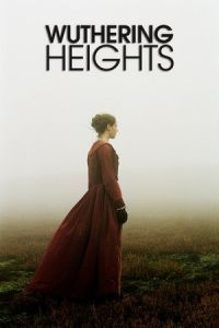 Nonton Film Wuthering Heights (2011) Subtitle Indonesia Streaming Movie Download