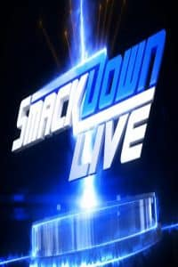 Nonton Film WWE Smackdown Live 4.11 (2017) Subtitle Indonesia Streaming Movie Download