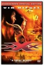 Nonton Film xXx (2002) Subtitle Indonesia Streaming Movie Download