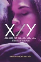 Nonton Film X/Y (2014) Subtitle Indonesia Streaming Movie Download