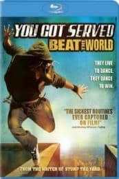 Nonton Film You Got Served: Beat the World (2011) Subtitle Indonesia Streaming Movie Download