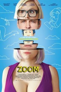 Nonton Film Zoom (2016) Subtitle Indonesia Streaming Movie Download