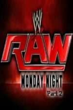 Nonton Film Monday Night Raw 20th February Part 2 (2017) Subtitle Indonesia Streaming Movie Download