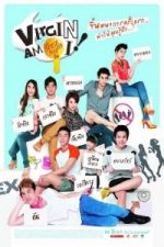Nonton Film Virgin Am I (2012) Subtitle Indonesia Streaming Movie Download
