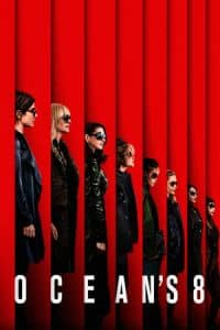 Nonton Film Ocean's Eight (2018) Subtitle Indonesia Streaming Movie Download