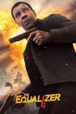 Nonton Film The Equalizer 2 (2018) Subtitle Indonesia Streaming Movie Download