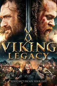 Nonton Film Viking Legacy (2016) Subtitle Indonesia Streaming Movie Download