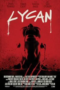 Nonton Film Lycan(2017) Subtitle Indonesia Streaming Movie Download