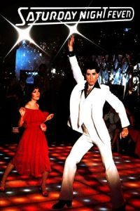Nonton Film Saturday Night Fever (1977) Subtitle Indonesia Streaming Movie Download