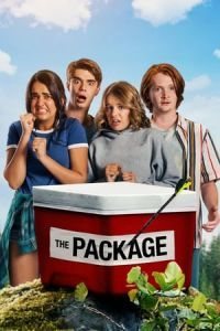 Nonton Film The Package (2018) Subtitle Indonesia Streaming Movie Download