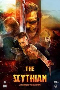 Nonton Film The Scythian (Skif) (2018) Subtitle Indonesia Streaming Movie Download