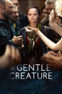 Nonton Film A Gentle Creature (Krotkaya) (2017) Subtitle Indonesia Streaming Movie Download