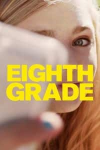 Nonton Film Eighth Grade(2018) Subtitle Indonesia Streaming Movie Download