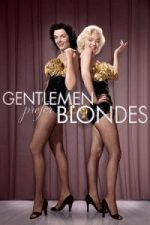 Nonton Film Gentlemen Prefer Blondes(1953) Subtitle Indonesia Streaming Movie Download