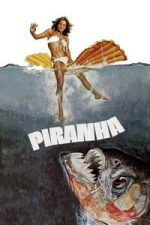 Nonton Film Piranha (1978) Subtitle Indonesia Streaming Movie Download