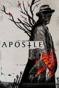 Nonton Film Apostle(2018) Subtitle Indonesia Streaming Movie Download