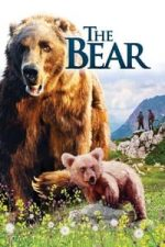 Nonton Film The Bear (L'ours) (1988) Subtitle Indonesia Streaming Movie Download